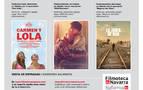 Cine, coloquios y conciertos en Navarra contra el racismo
