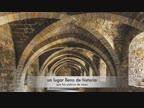 Desde el Palacio Real de Pamplona, recuerdos de Navarra