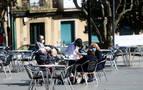 España sale de la situación de &quotriesgo alto
