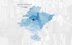 Consulta aquí el salario medio de los municipios de Navarra
