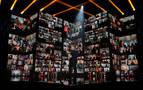 Lista completa de ganadores de la 35 edición de los Premios Goya 2021