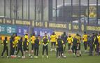 El Sevilla buscará la remontada pese a las dudas