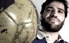 Fallece el exfutbolista y periodista Carlos Matallanas