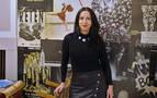 La pamplonesa Marian Ruiz 'Bandada' actuará el fin de semana en la Escuela Navarra de Teatro
