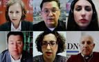 Los interrogantes que rodean a la pandemia