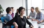 El sector asegurador apuesta por la mujer