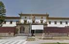 Interior autoriza otros seis acercamientos de presos de ETA