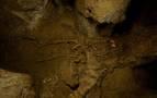 Hallan un cuerpo humano completo de más de 11.700 años en el valle de Erro