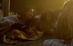 'Akelarre', tercera película más popular de Netflix en todo el mundo