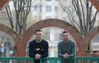 Hermanos Flaño, la sencillez de dos grandes