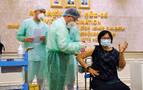 China analiza la efectividad de una tercera dosis contra nuevas variantes
