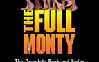 El musical 'The Full Monty' llegará a Pamplona