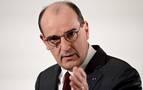 Francia impone un confinamiento suave a 23 millones de ciudadanos