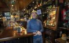 Ruta bardenera por los bares de Sarriguren