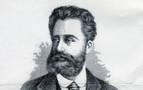 ¿Dónde está el cuerpo de Joaquín Gaztambide?