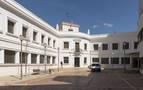 Tudela reabrirá Lestonnac tras su reforma a finales de abril