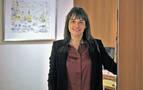 Podemos, IUN y Batzarre estudian crear una coalición en Navarra