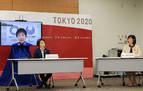 Los JJOO de Tokio 2020 no recibirán a espectadores de fuera de Japón
