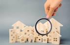 Seis puntos importantes si vas a comprar una casa