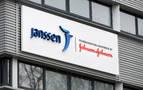 Janssen retrasa el reparto de su vacuna a Europa tras la suspensión cautelar en EE UU