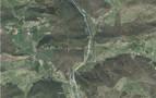 La N-121-A será la primera carretera del país en transformarse en '2+1'