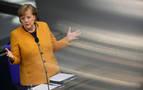 Merkel da marcha atrás al parón de Semana Santa y pide perdón por su error