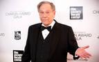 Fallece el actor George Segal, protagonista de '¿Quién teme a Virginia Wolf?'