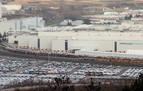 Navarra entra en la carrera nacional por las fábricas de baterías