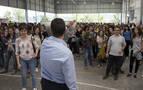 Navarra endurece la titulación que exigirá a los profesores de inglés del PAI