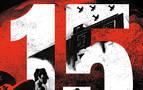 '15' recuerda la dificultad de ser bueno en un mundo de horror