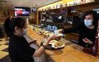El interior de la hostelería en Navarra podrá abrir una hora más, hasta las doce
