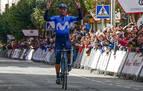El adiós de Alejandro Valverde, un campeón irrepetible