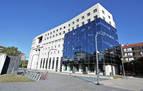 El Tribunal Superior de Navarra autoriza la prórroga de las medidas contra el Covid