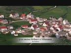 Rutas por Navarra: Pettuberro, viento de brujas