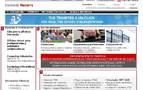 Comienza la campaña de la Renta on line y la consulta de borradores