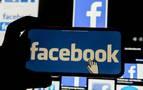 Denunciada la filtración de más de 530 millones de cuentas de Facebook