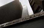 Ya se pueden consultar los datos fiscales de 2020 en la web de Hacienda Foral de Navarra