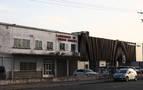 Landaben dispondrá de 10 apartamentos turísticos junto al hotel