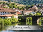 Rutas por Navarra: Oroz Betelu y Olaldea, viaje por el curso medio del río Irati