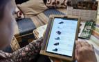 Más del 70 % de consumidores navarros ha comprado alguna vez por Internet