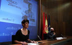 Navarra y la covid: 67,6 millones a ayudas directas a empresas y autónomos con más del 30% de caída de ventas