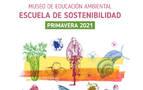 El Museo de Educación Ambiental presenta su programación de primavera