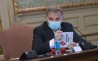 NA+ acusa a Educación de ceder ante Bildu con el PAI en Castejón, el euskera en Mendigorría y la FP en Alsasua