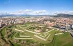 Consulta aquí los conciertos de este verano en Pamplona