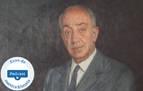 PODCAST: Félix Huarte, el hombre que cambió Navarra