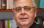 Fallece el antiguo decano de la Facultad de Teología de la UN