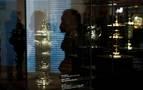 El Thyssen abre una ventana al tesoro familiar