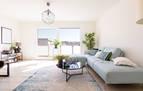 Home Staging, tu casa más atractiva para su venta
