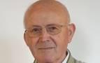 Alejandro Saiz Fernández, 27 años de profesor en Maristas de Pamplona