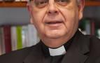 José Ramón Villar Saldaña, teólogo de la Universidad de Navarra
